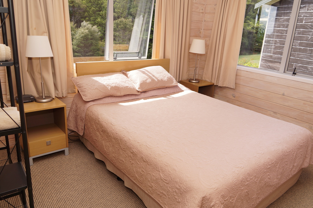 Short Stay Rentals Short Term Accommodation Auckland