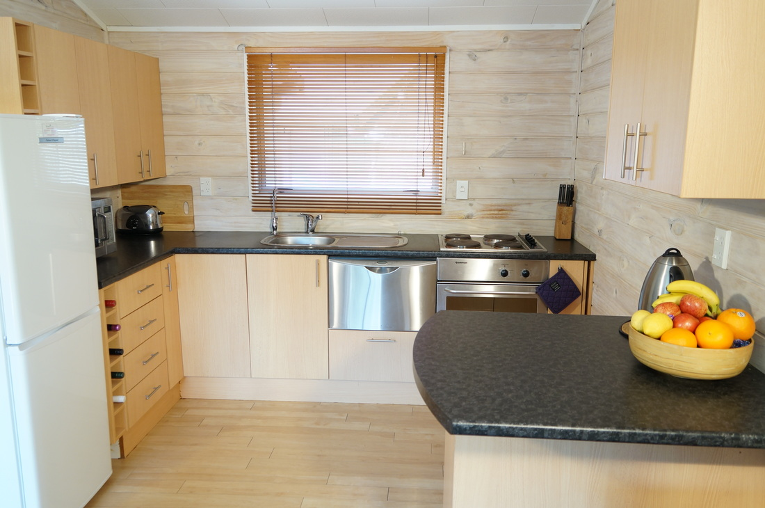 Short Term Accommodation Auckland Short Stay Rentals